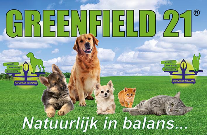greenfield21.jpg